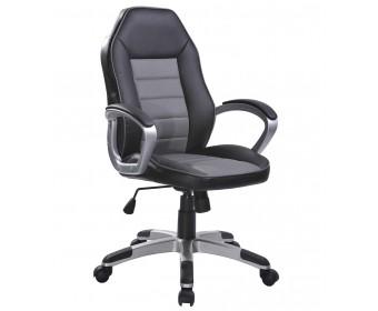 Кресло офисное IT-0671