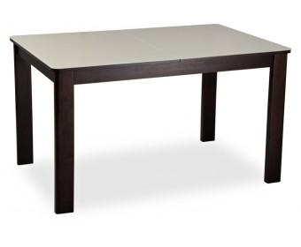 Стол обеденный BENVENUTO 130